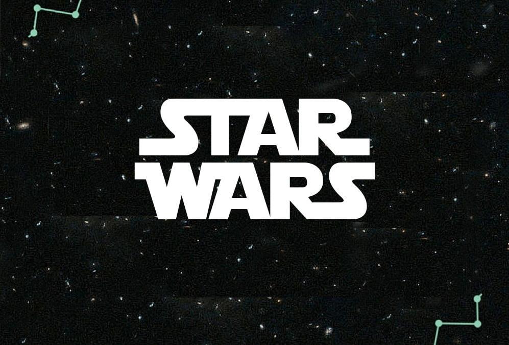 Star Wars Skate