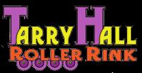Tarry Hall Roller Skating Rink