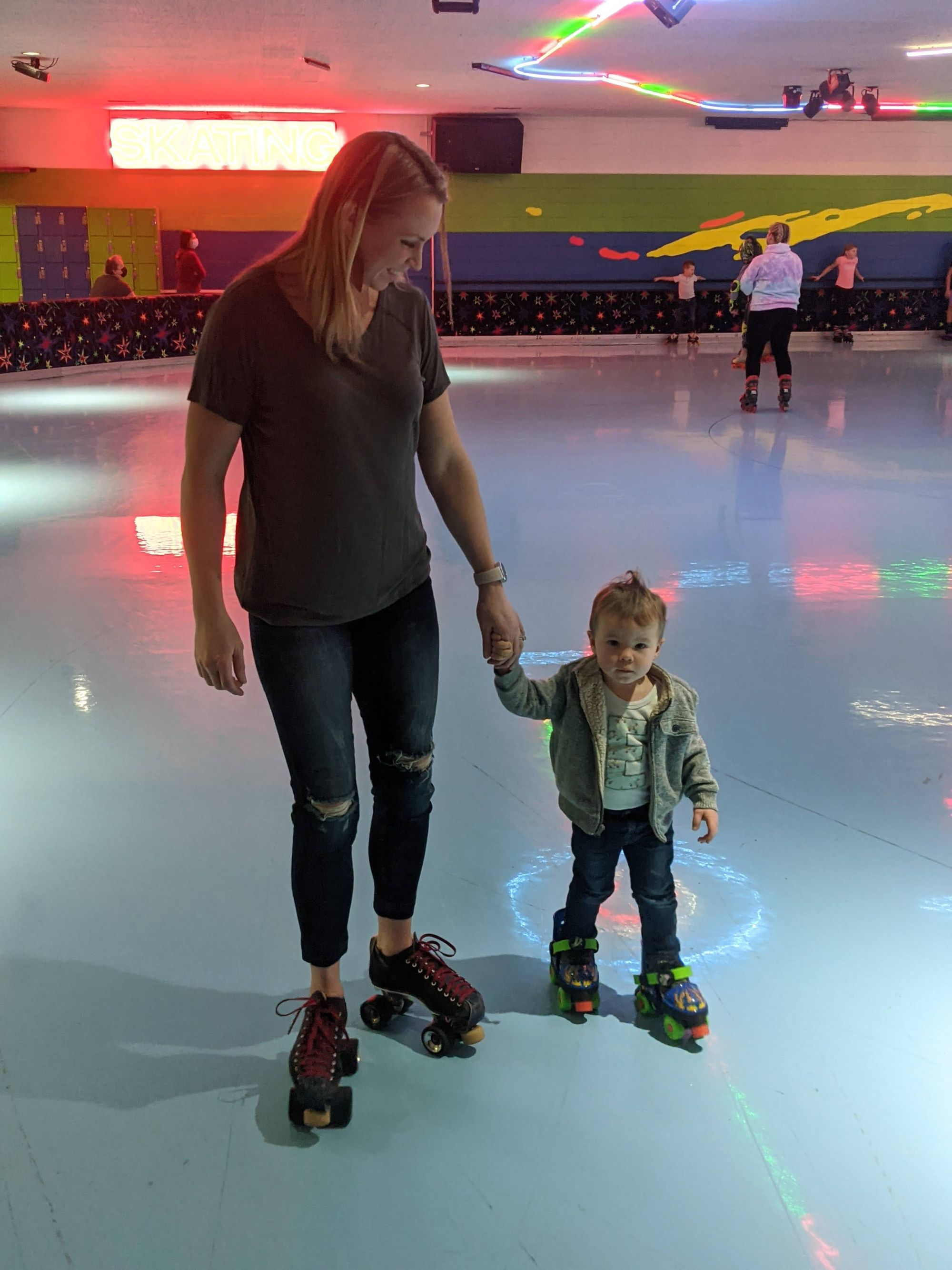 learn_to_skate_tarry_hall_lessons