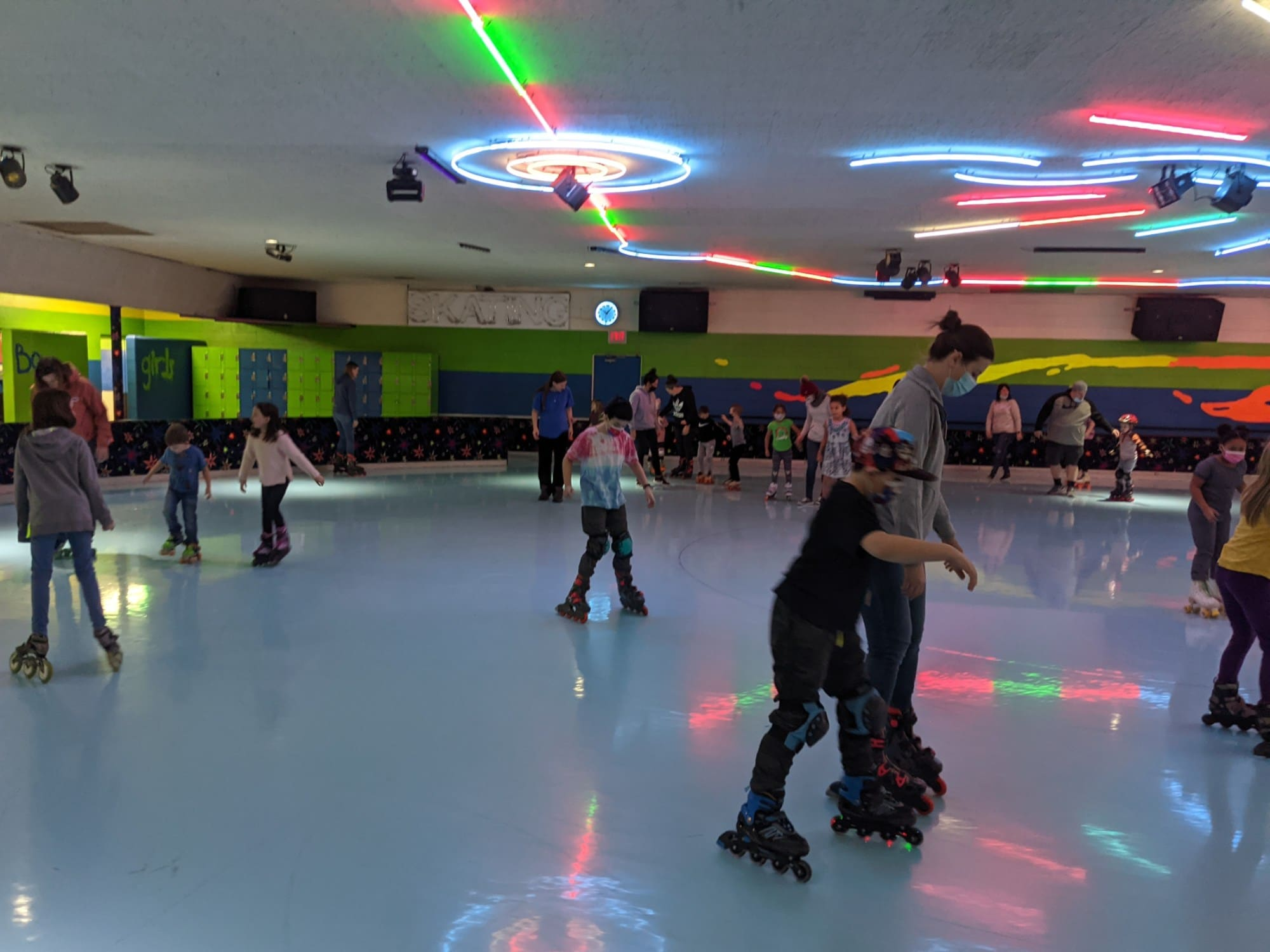 learn_to_skate_tarry_hall